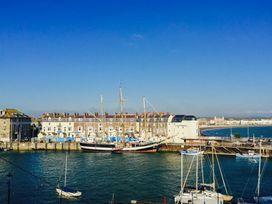 Seasides - Dorset - 1056791 - thumbnail photo 47