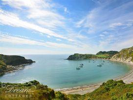 Seasides - Dorset - 1056791 - thumbnail photo 45