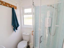 Malvern View Lodge - Cotswolds - 1056817 - thumbnail photo 10