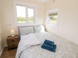 Malvern View Lodge - Cotswolds - 1056817 - thumbnail photo 8