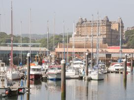 Seafarers - North Yorkshire (incl. Whitby) - 1056850 - thumbnail photo 28