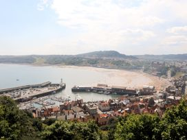 Seafarers - North Yorkshire (incl. Whitby) - 1056850 - thumbnail photo 30