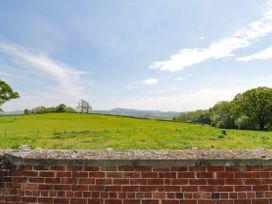 9 Nantcribba Barns - Mid Wales - 1056857 - thumbnail photo 25