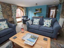 Granary Cottage - Northumberland - 1056875 - thumbnail photo 3