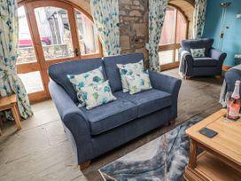 Granary Cottage - Northumberland - 1056875 - thumbnail photo 5
