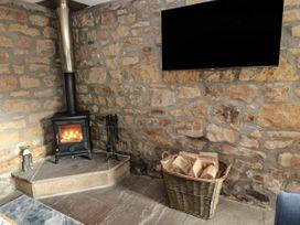 Granary Cottage - Northumberland - 1056875 - thumbnail photo 6