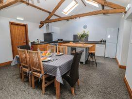 Granary Cottage - Northumberland - 1056875 - thumbnail photo 8