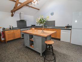 Granary Cottage - Northumberland - 1056875 - thumbnail photo 9