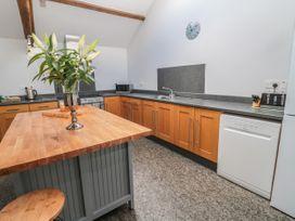 Granary Cottage - Northumberland - 1056875 - thumbnail photo 10