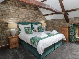 Granary Cottage - Northumberland - 1056875 - thumbnail photo 12