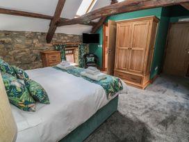 Granary Cottage - Northumberland - 1056875 - thumbnail photo 14