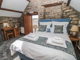 Granary Cottage - Northumberland - 1056875 - thumbnail photo 18