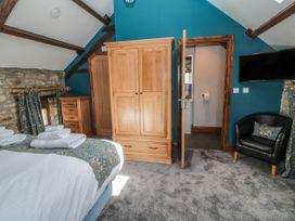 Granary Cottage - Northumberland - 1056875 - thumbnail photo 16