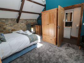 Granary Cottage - Northumberland - 1056875 - thumbnail photo 17