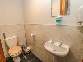 Granary Cottage - Northumberland - 1056875 - thumbnail photo 23