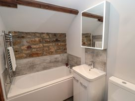 Granary Cottage - Northumberland - 1056875 - thumbnail photo 21