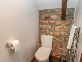 Granary Cottage - Northumberland - 1056875 - thumbnail photo 22