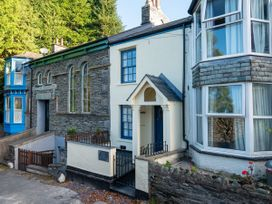 Candy Cottage - Lake District - 1056876 - thumbnail photo 26