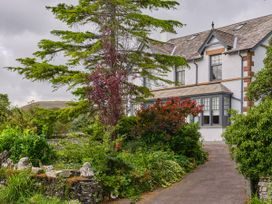 Arrowfield House - Lake District - 1056877 - thumbnail photo 2