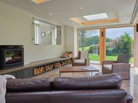 Arrowfield House - Lake District - 1056877 - thumbnail photo 4