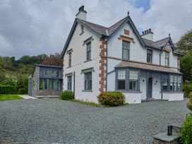 Arrowfield House - Lake District - 1056877 - thumbnail photo 29