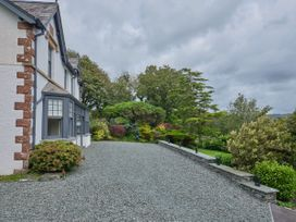 Arrowfield House - Lake District - 1056877 - thumbnail photo 31