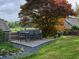 Crake Cottage - Lake District - 1056878 - thumbnail photo 1