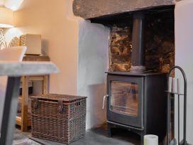Crake Cottage - Lake District - 1056878 - thumbnail photo 4