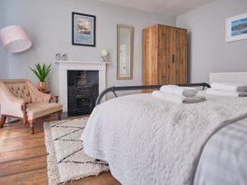 Crake Cottage - Lake District - 1056878 - thumbnail photo 11