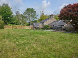 Crake Cottage - Lake District - 1056878 - thumbnail photo 25