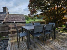 Crake Cottage - Lake District - 1056878 - thumbnail photo 26