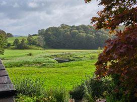 Crake Cottage - Lake District - 1056878 - thumbnail photo 28