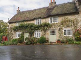 Burwell Cottage - Dorset - 1056889 - thumbnail photo 31
