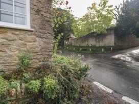 Burwell Cottage - Dorset - 1056889 - thumbnail photo 33