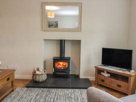 3 Hoselaw Farm Cottages - Scottish Lowlands - 1056893 - thumbnail photo 4