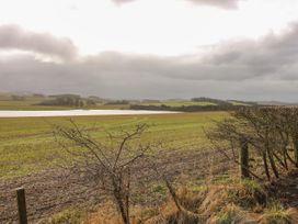 3 Hoselaw Farm Cottages - Scottish Lowlands - 1056893 - thumbnail photo 22
