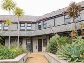 The Crows Nest - Cornwall - 1056895 - thumbnail photo 1