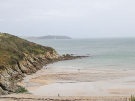The Crows Nest - Cornwall - 1056895 - thumbnail photo 20