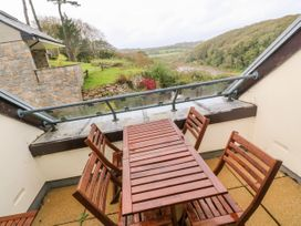The Crows Nest - Cornwall - 1056895 - thumbnail photo 12
