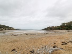 The Crows Nest - Cornwall - 1056895 - thumbnail photo 22