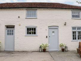 Wimborne Cottage - South Coast England - 1056946 - thumbnail photo 4