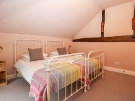 Wimborne Cottage - South Coast England - 1056946 - thumbnail photo 13