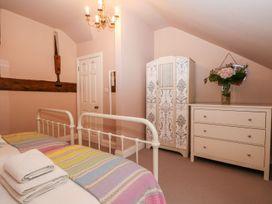 Wimborne Cottage - South Coast England - 1056946 - thumbnail photo 14