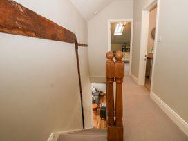 Wimborne Cottage - South Coast England - 1056946 - thumbnail photo 15