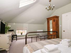 Wimborne Cottage - South Coast England - 1056946 - thumbnail photo 17