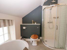 Wimborne Cottage - South Coast England - 1056946 - thumbnail photo 19