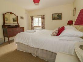 West Lodge - Suffolk & Essex - 1056947 - thumbnail photo 7