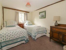 West Lodge - Suffolk & Essex - 1056947 - thumbnail photo 11