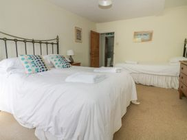 West Lodge - Suffolk & Essex - 1056947 - thumbnail photo 14