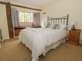 West Lodge - Suffolk & Essex - 1056947 - thumbnail photo 15